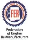 federation-1