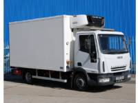 iveco truck2
